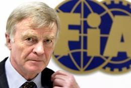 La FIA attaque le Sunday Times pour diffamation