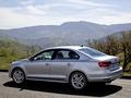 Volkswagen concept NMC: plus qu'un concept une réalité imminente