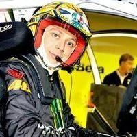 Moto GP - Rossi: Et pourquoi pas les 24h00 du Mans... Auto !
