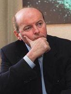 Jacques Toubon, chauffard récidiviste