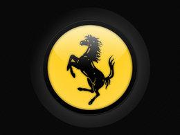 Ferrari: une valeur incontournable en bourse