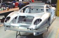 Normes anti-pollution : les fabricants d'aluminium seraient les grands gagnants