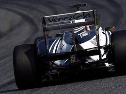 F1 GP de Belgique : le DRS interdit dans le raidillon de l'Eau Rouge