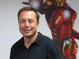 """Elon Musk: """"si ça marche pas chez Tesla, tu vas bosser chez Apple"""""""