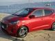 Essai vidéo - Hyundai i10 (2020) : la micro-de gamme