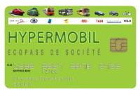 Belgique : le syndicat FGTB appelle à l'action pour la mobilité écolo au sein des entreprises