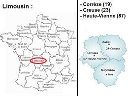 Où les radars flashent-ils le plus dans le Limousin ?