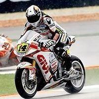 Moto GP - Honda: Le team LCR veut être le meilleur privé en 2010