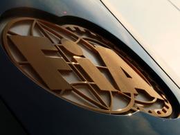 F1 - Il n'y aura finalement pas de 13ème équipe sur la grille en 2011