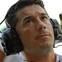 Moto GP - Honda: Cecchinello fixe la priorité 2009 à Randy