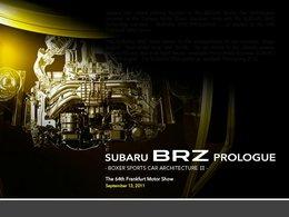 S5-Salon-de-Francfort-2011-Subaru-BRZ-avant-de-se-montrer-il-dit-son-nom-71726