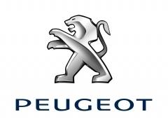 Peugeot: les moteurs 1.6 HDi et 1.6 eHDi évoluent