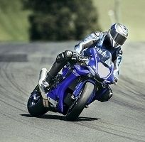 Nouveauté - Yamaha: de nouvelles couleurs pour la R1