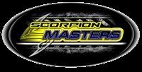 Scorpion Masters : Rendez vous le 13 Novembre sur le circuit d'Ales