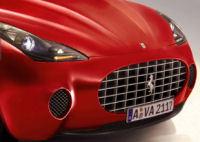 Futures Ferrari SUV et Dino : c'est 'NON' !!!