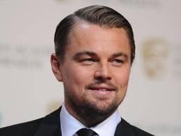 Leonardo DiCaprio dans un prochain film sur le scandale Volkswagen