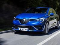 Ventes 2019: le groupe Renault limite la casse grâce à Dacia