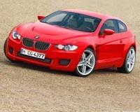BMW Z2 : le roadster abordable !