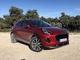 Essai vidéo - Ford Puma (2020) 1.0 EcoBoost 125 : le SUV qui a les crocs