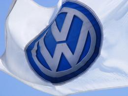 Volkswagen va investir plus que prévu dans les années à venir