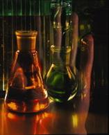 Royaume-Uni :  Green Biologics ou le développement d'un biocarburant plus efficace