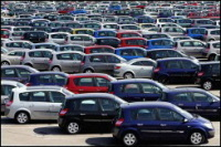 Normes anti-pollution : les constructeurs inquiets, les coûts augmenteront