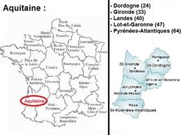 Où les radars flashent-ils le plus à Bordeaux et en Aquitaine ?