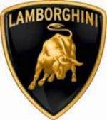 Lamborghini : sur la route des 400 km/h