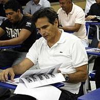 """Formule 1 - Nelson Piquet: """"Nelsinho devra s'imposer à son équipier"""""""