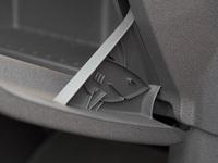 Opel Adam: les requins y sont comme de gros poissons dans l'eau