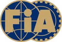 F1: Vers le retour du Canada... et l'abandon de la Hongrie ?