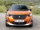 Le Peugeot 2008 (2020) arrive en concession : montrer ses muscles