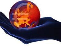 Commission européenne : l'éco-innovation, la clef du succès écolo