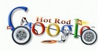 Et si Google faisait son entrée en Formule 1 ?