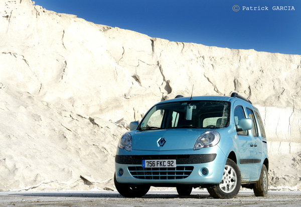 blog test nouveau renault kangoo a rophagie 1 3. Black Bedroom Furniture Sets. Home Design Ideas