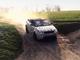 Land Rover Range Rover Evoque Cabriolet : en série limitée uniquement