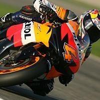 Moto GP - Honda: Dovizioso se déclare prétendant au titre