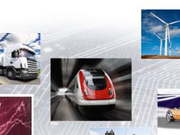 Mondial de Paris 2010 : les projets écolos de Segula Technologies