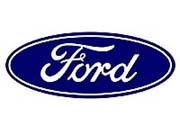 Ford investit en Angleterre pour les voitures vertes