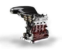 Fiat: fournisseur unique en F3 italienne