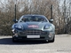 Photos du jour : Aston Martin Vanquish (Rallye de Paris)