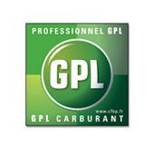 Pratique: où trouver des stations GPL?