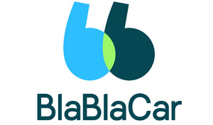 BlaBlaCar lance son assurance et un coach de conduite