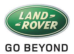Land Rover dépasse les 200.000 ventes