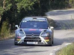 Robert Kubica hésite: rallye, GT ou tourisme?