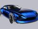 Le remplaçant du coupé Nissan 370Z se précise