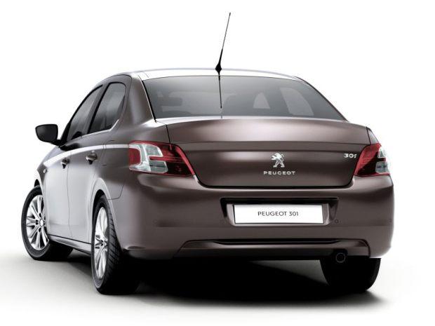 S0-La-Peugeot-301-prochainement-vendue-en-France-82835