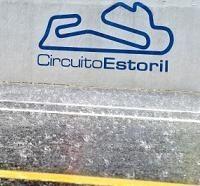 Moto GP - Portugal: Estoril craint de faire le deuil de son Grand Prix