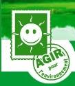 Agir pour l'environnement : la pub véhicule un message polluant