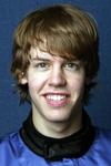 Sebastian Vettel, futur grand de la F1?